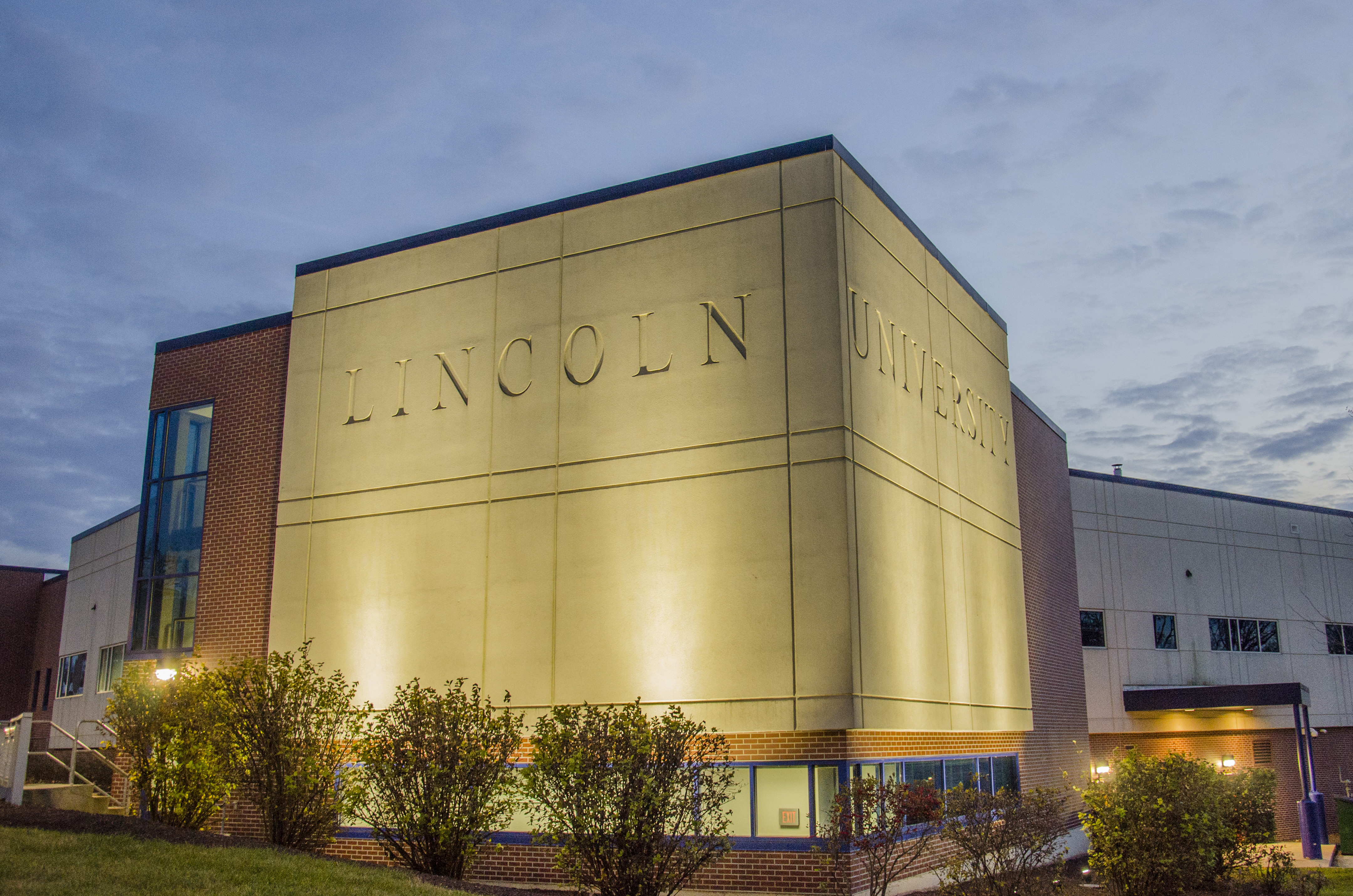 Study: Lincoln University Generates $115 Million in Economic Impact
