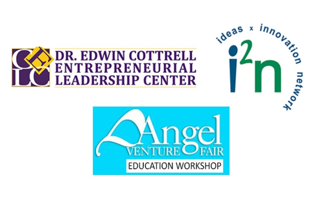 WCU, i2n to Host Workshop for Entrepreneurs Trying to Secure Angel Investment