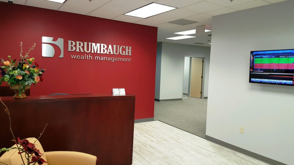 Brumbaugh Wealth Management Announces Strategic Partnership with Bala Cynwyd-Based RIA