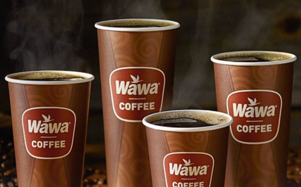 Wawa Offered Free Coffee And A Secret Menu Thursday Its 54th Birthday