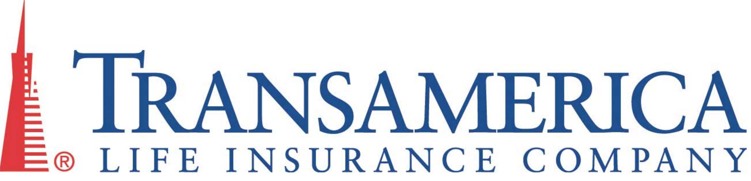 Transamerica Life Insurance Reviews >> Transamerica Life Insurance Reviews Vista Today
