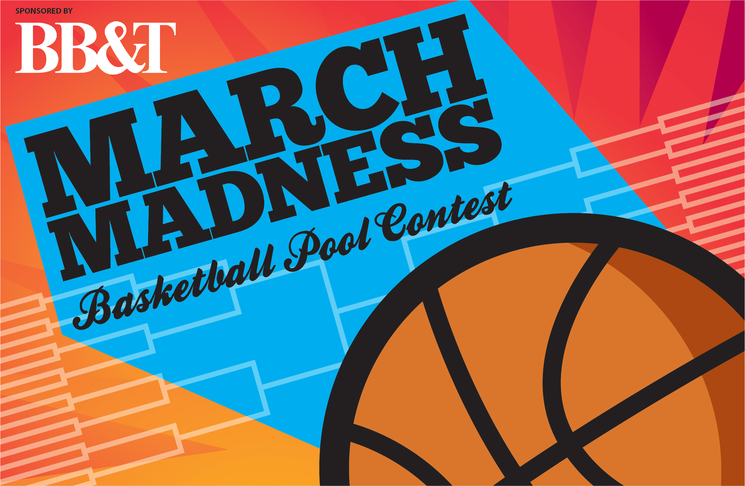 VISTA Today Announces Winner of Its NCAA Tournament Challenge Presented by BB&T