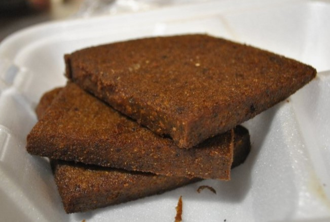 Scrapple's Popularity Extends Beyond the Delaware Valley