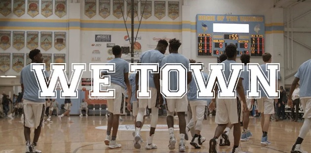 Westtown School in National Spotlight with Release of New Basketball Documentary