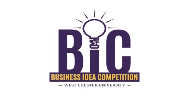 Semi Finalists in the Cottrell Entrepreneurial Leadership Center's