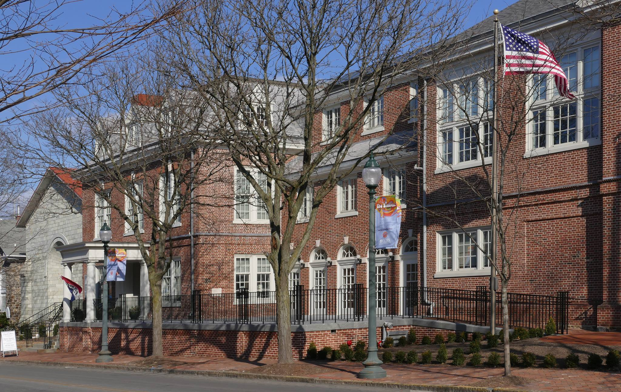 Chester County Historical Society to Host Series of Genealogical Lectures in May