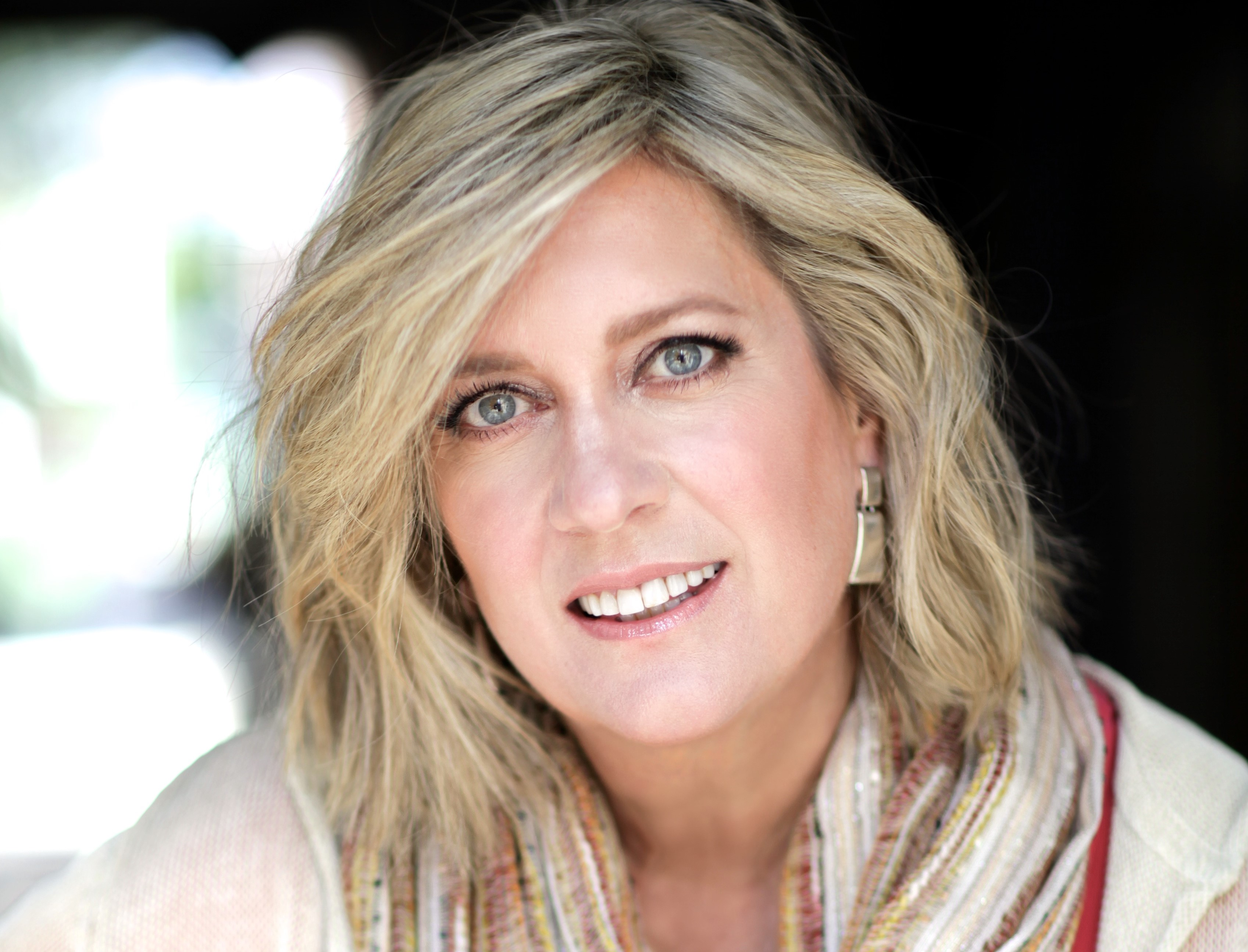 Award-Winning Vocalist to Perform in Phoenixville to Raise Funds for Community Coalition