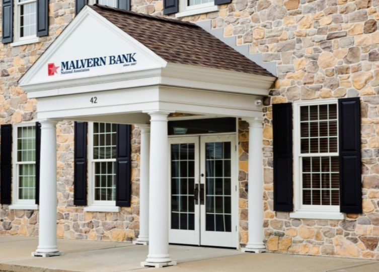 Malvern Bancorp's Second Fiscal Quarter Results Possess 'Fundamental Strength'