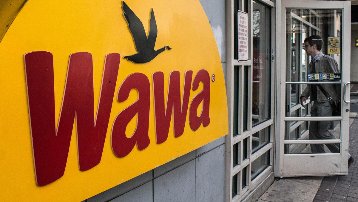 West Chester Resident, Former Wawa Employees Seek $25 Million Settlement in Class-Action Lawsuit