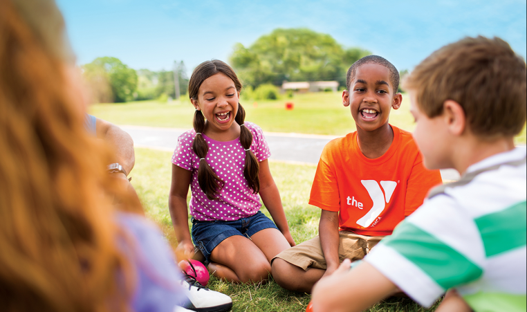 VISTA Careers – YMCA of Greater Brandywine