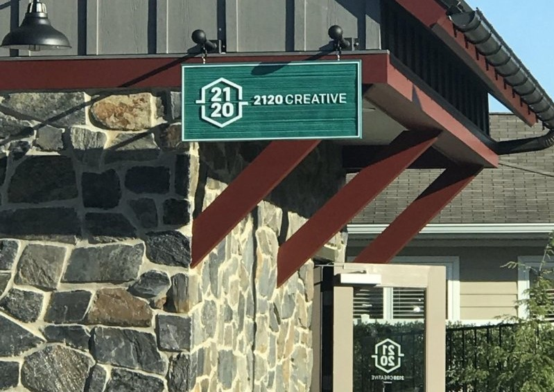 Chester Springs-Based 2120 Facilitates Rebranding of Local Event Management Company