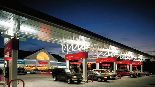 Location, Location, Location: Sale of New Wawa in Maryland Fetches Record Amount