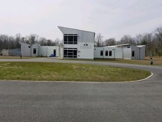 Brandywine Valley SPCA to Convert Unused Animal Shelter in Delaware to Rehab Center