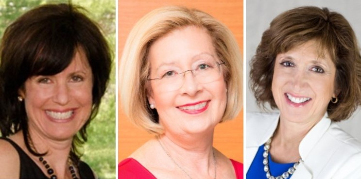 March of Dimes to Salute Three Chester County Women of Achievement