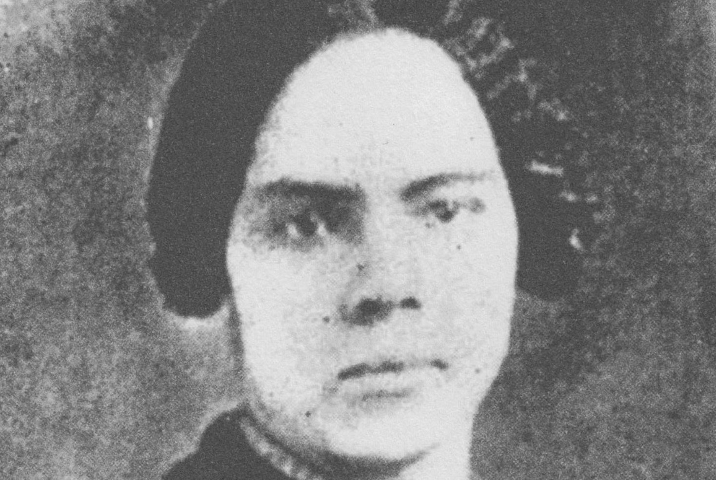 New York Times Remembers West Chester Woman Who Shook Up Abolitionist Movement
