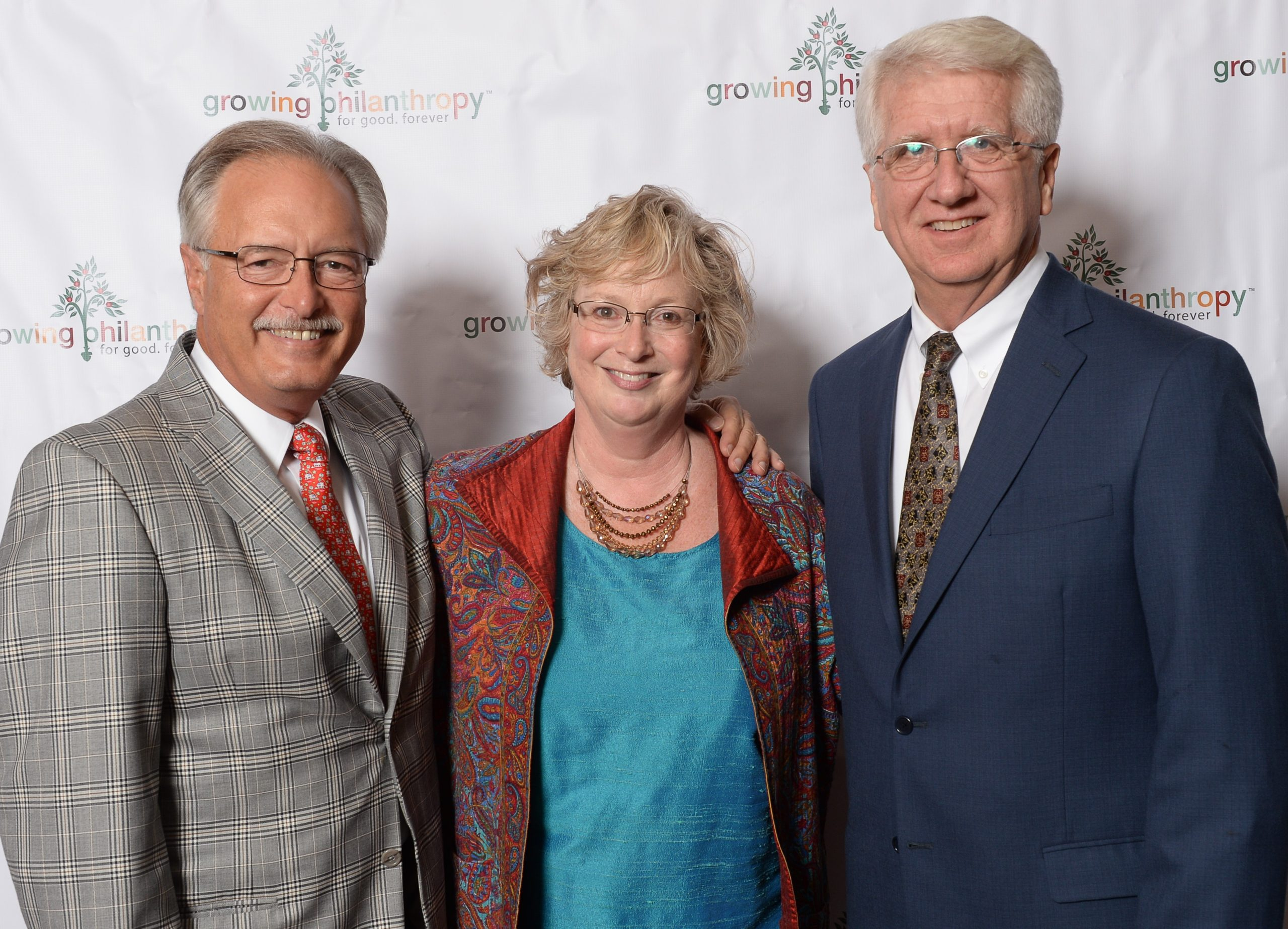 Chester County Community Foundation's Chair's Choice a Celebration of Philanthropy Leadership