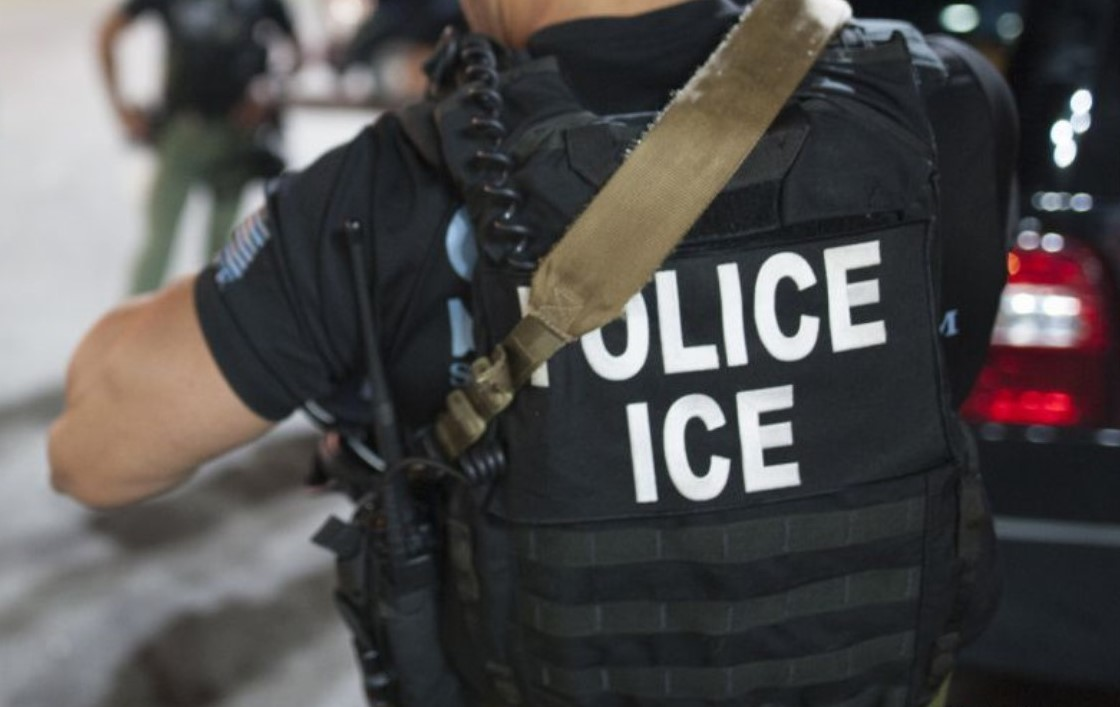 Year After ICE Arrests at Mushroom Farm in Avondale, Only Half Have Been Deported