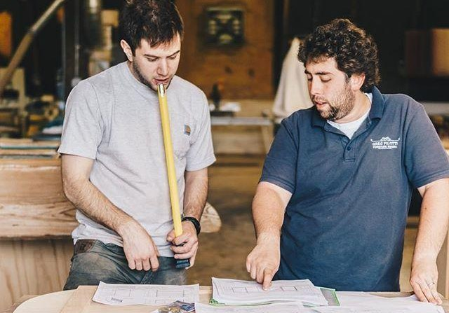 Owner of Parkesburg-Based Furniture Business to Discuss How to Hire, Keep Best Workers