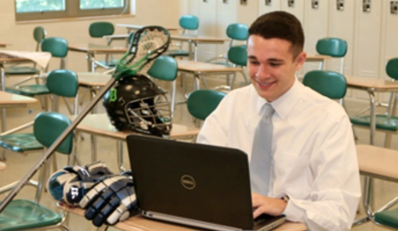 Chester County Places Four Among Region's Top 20 High Schools for STEM