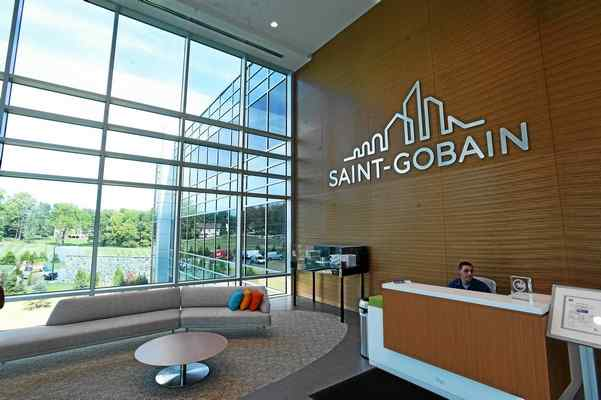 Landmark Study from Saint-Gobain Reveals Ways to Unleash Employee Potential Through Comfort