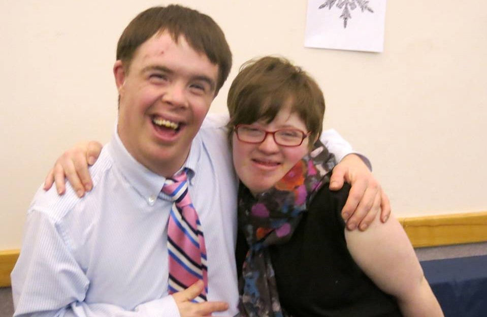The Arc of Chester County a Champion for Individuals with Disabilities
