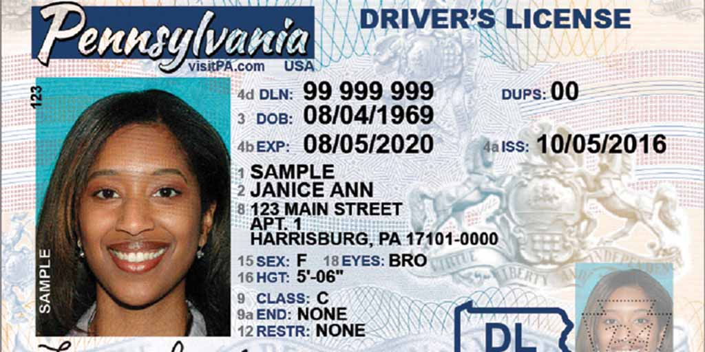 PennDOT Begins Pre-Qualifying Residents Who Need To Fly for Real IDs