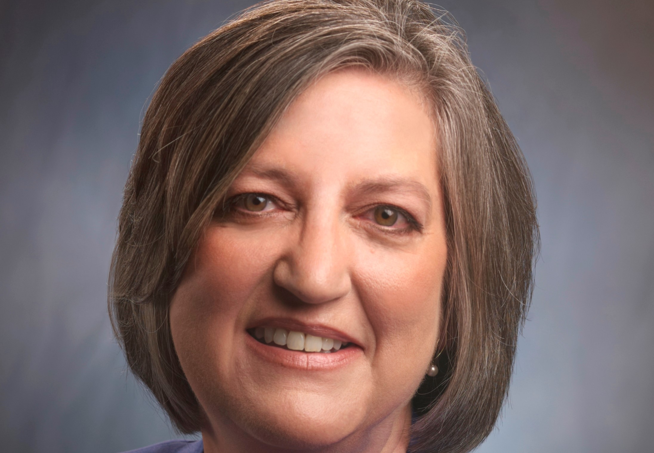 Kathi Cozzone Elected President of County Commissioners Association of Pennsylvania