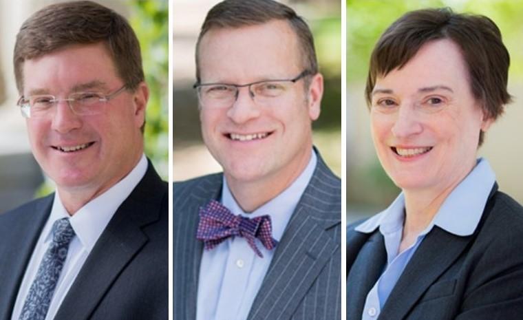 Three MacElree Harvey Attorneys Named 2019 Best Lawyers