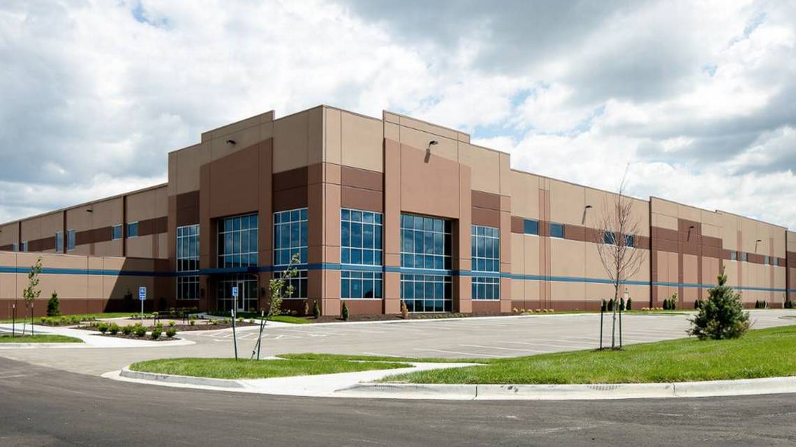 Paoli-Based Turn5 to Open Massive Fulfillment Center in Kansas to Boost Its National Reach