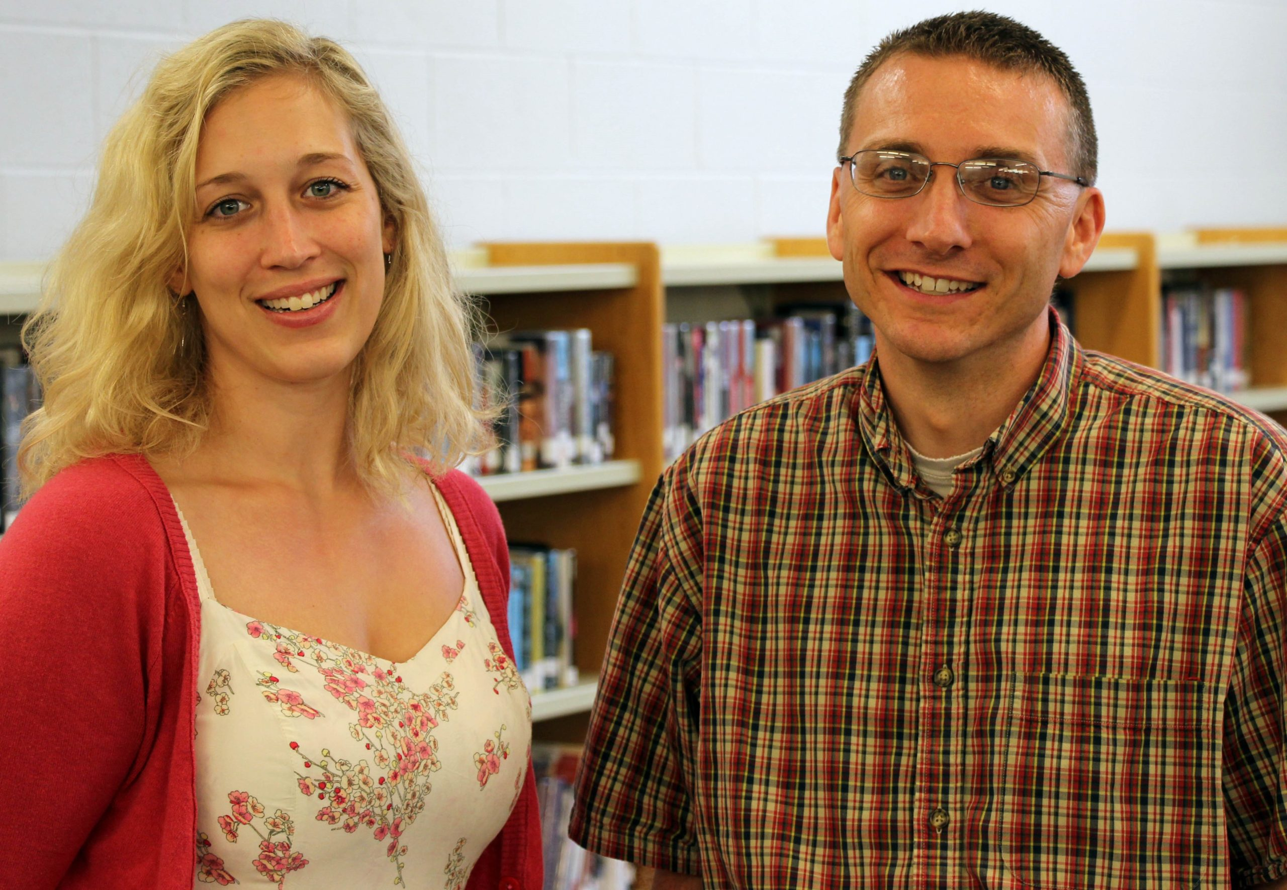 These Chester County Educators Among Top Teachers Around the Main Line, Western Suburbs