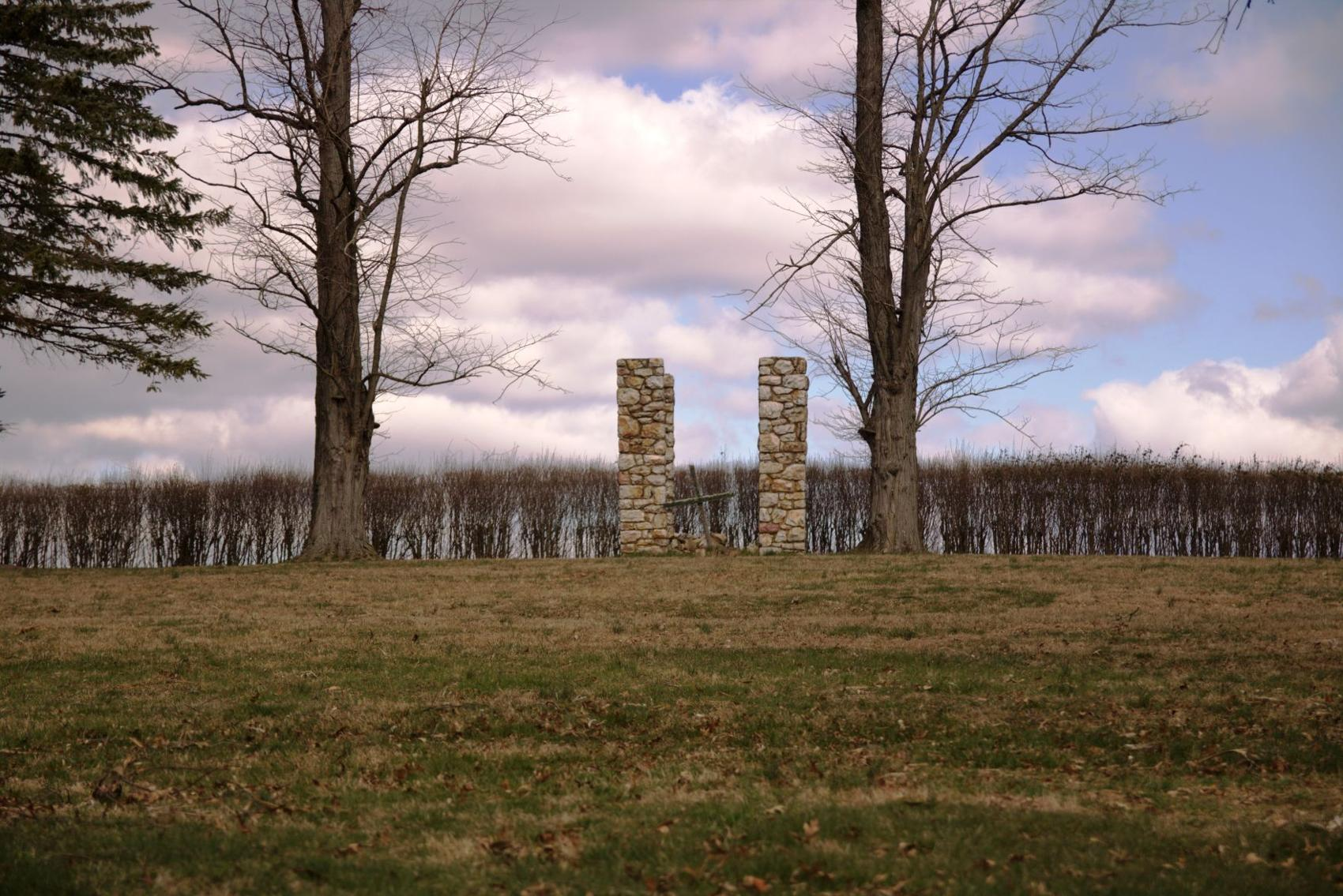 'Epicenter of Revolutionary War's Longest, Largest Battle' Gets Protected Status in Westtown