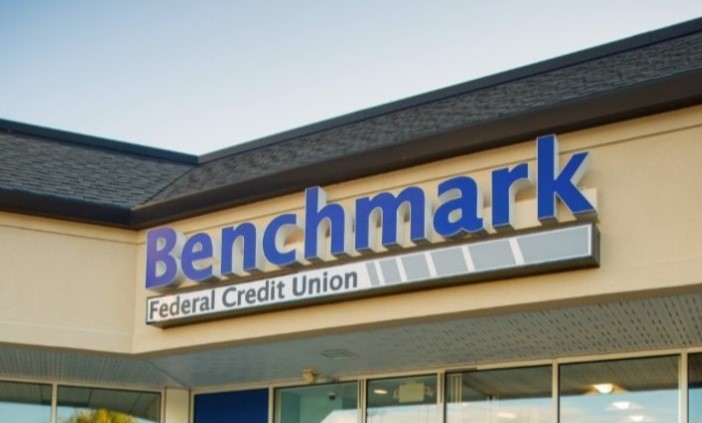Benchmark FCU Survey Shows Local High-Schoolers Vastly Underestimate Cost of Living Expenses