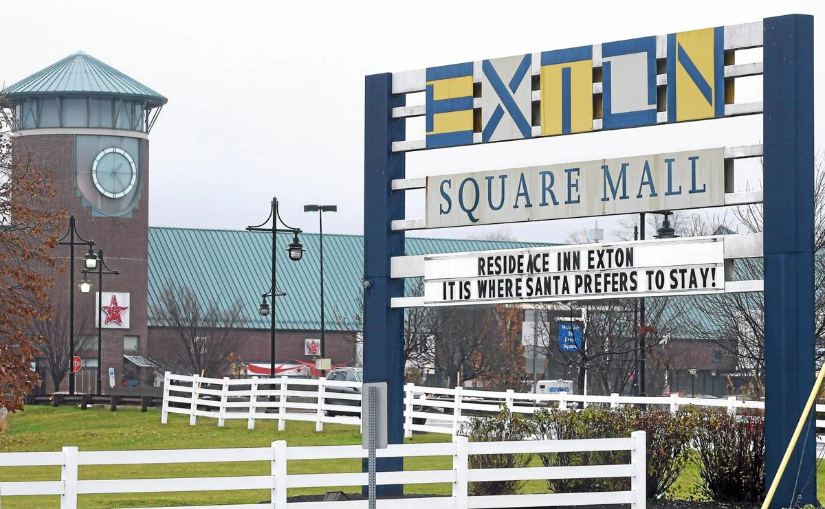 Lenders Claim Exton Mall Owner Breached Agreement to File for Bankruptcy