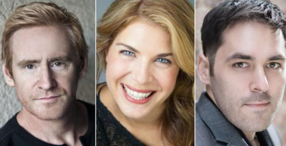 Cast of 'Lend Me a Tenor' to Sing Broadway Classics at Special Event Sunday in West Chester