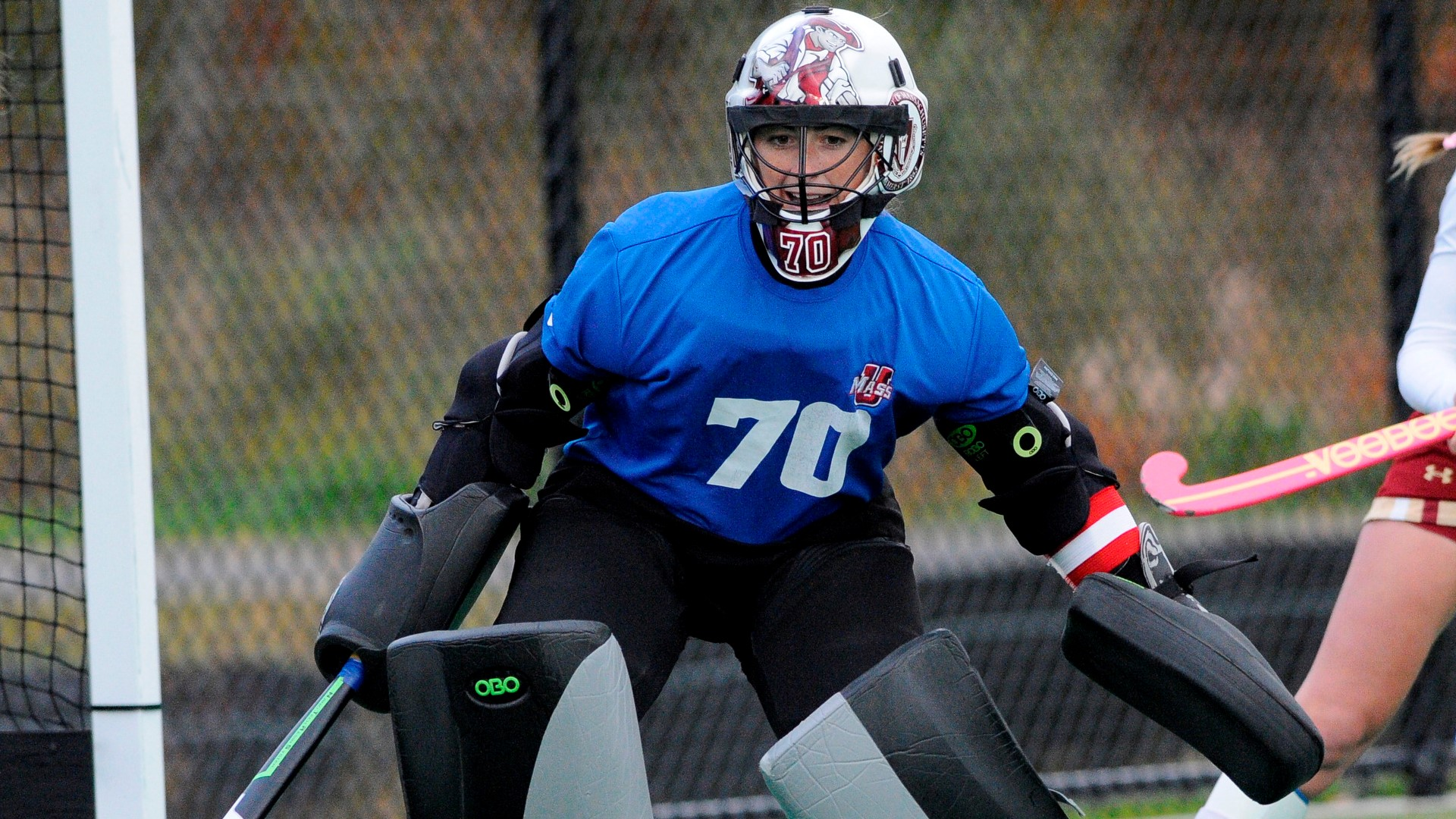 Five Local Field Hockey Players Earn Roster Spots for Team USA's Upcoming Competitions