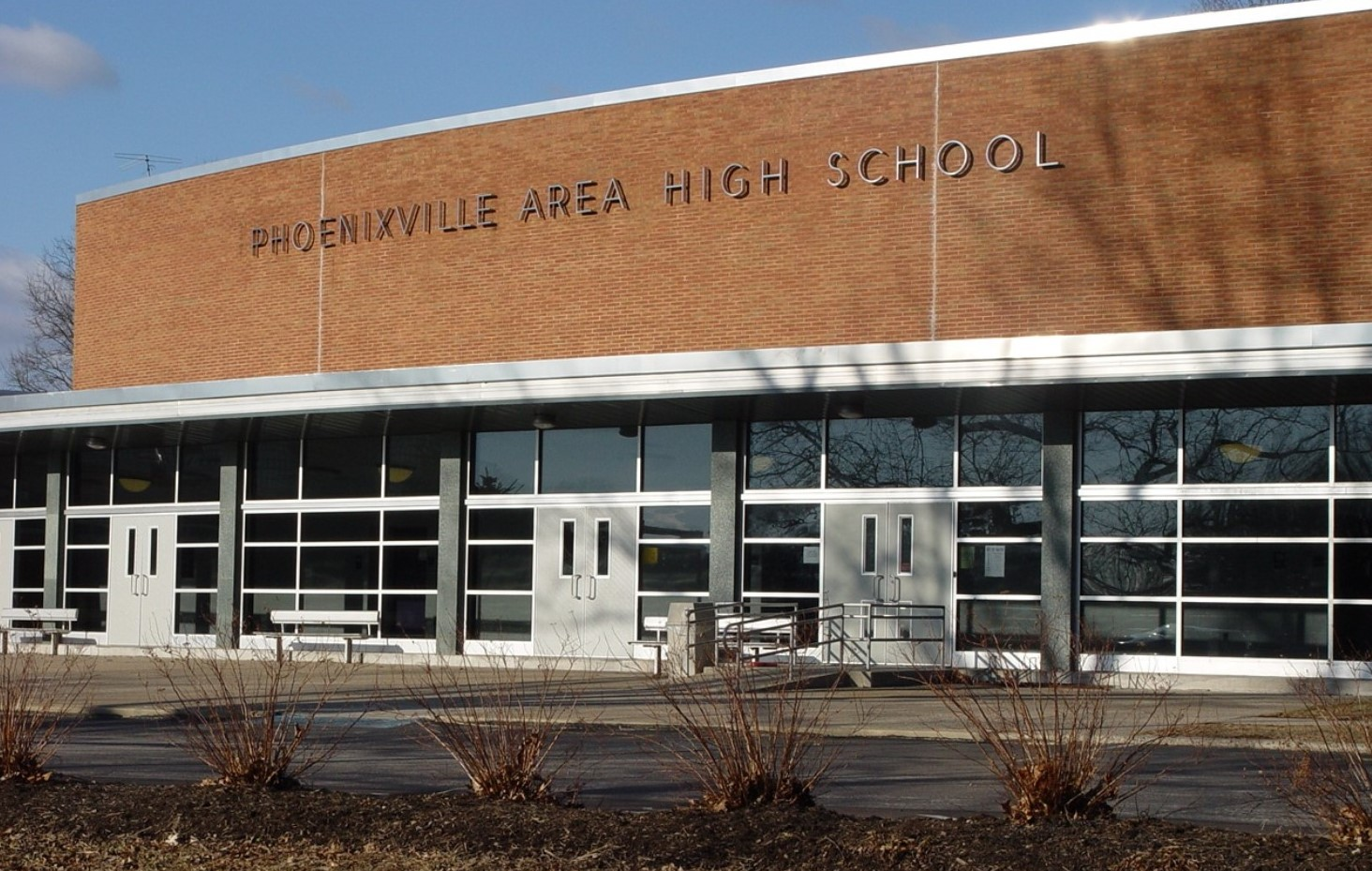 Phoenixville School District to Make Start Times 'More in Line with Circadian Rhythms of Students'