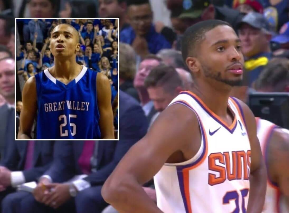 Malvern Native, NBA Rookie Adjusts Well to Pro Game and Reminisces About … Wawa