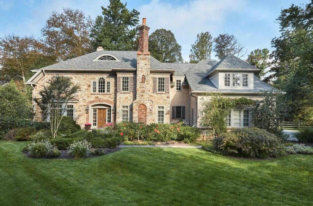 Business Insider: Chester County Home to Most Affluent Town in Pennsylvania
