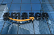 Amazon's HQ2 Selection Process Exposed Philadelphia Region's Weaknesses