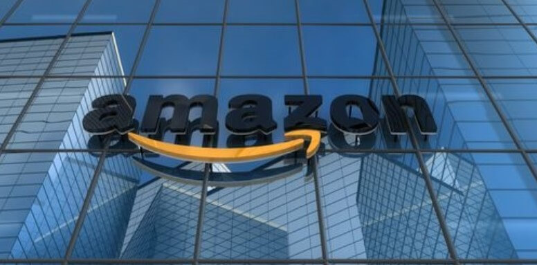 Amazon's HQ2 Selection Process Exposed Philadelphia Region's Weaknesses