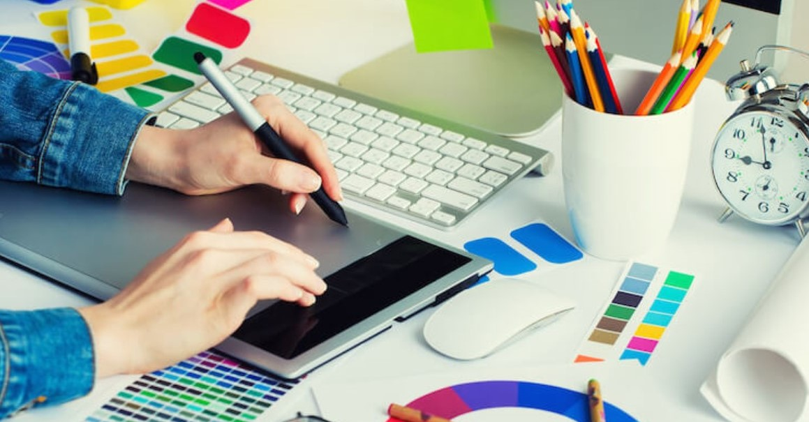 Brand Strategy, Marketing Firm in Chester County Seeks Digital/Print Designer