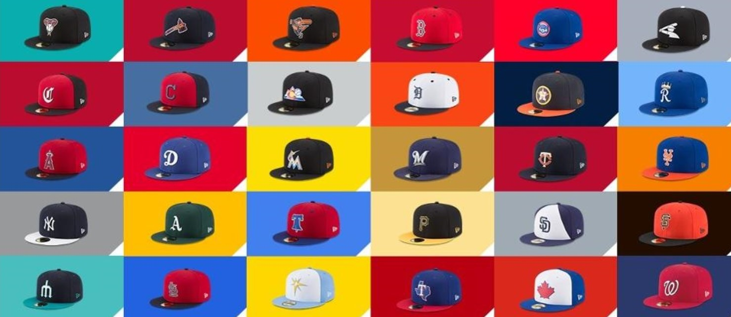 FROM DELCO: Manufacturer of Baseball Hats Digitizes Its Operations with Help from SAP