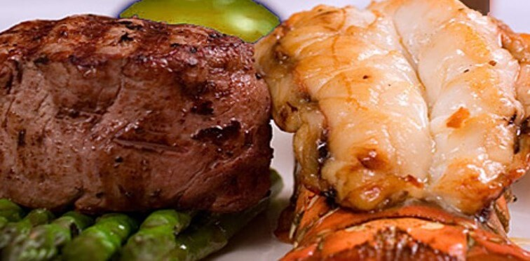 Chester County Home to One of Philadelphia's Must-Visit Steakhouses