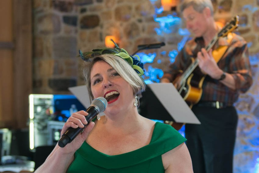 Friends Association's Annual Concert Raises Funds to Prevent, End Homelessness in Chester County