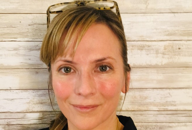Avondale-Based American Mushroom Institute Hires New Executive Director