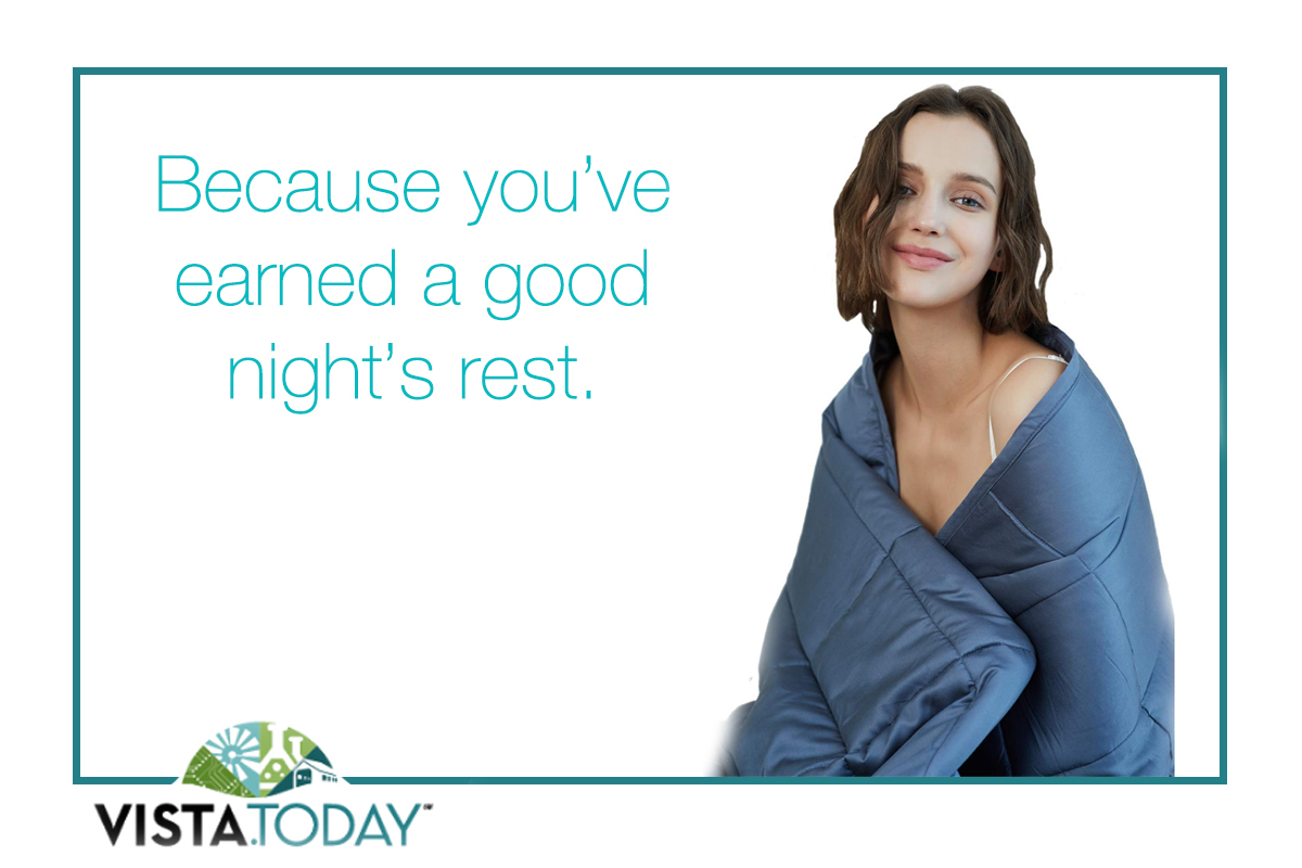 Sleep Essentials for More Restful, Productive Hours