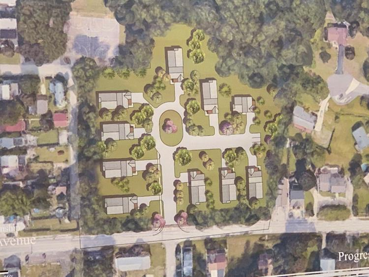 Malvern-Based Developer Approved to Build New Houses in Nether Providence