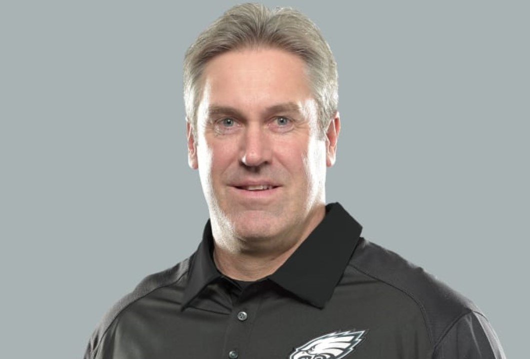 Forbes: Doug Pederson Shares Keys to Building a Winning Organization with Chester Springs Consultant