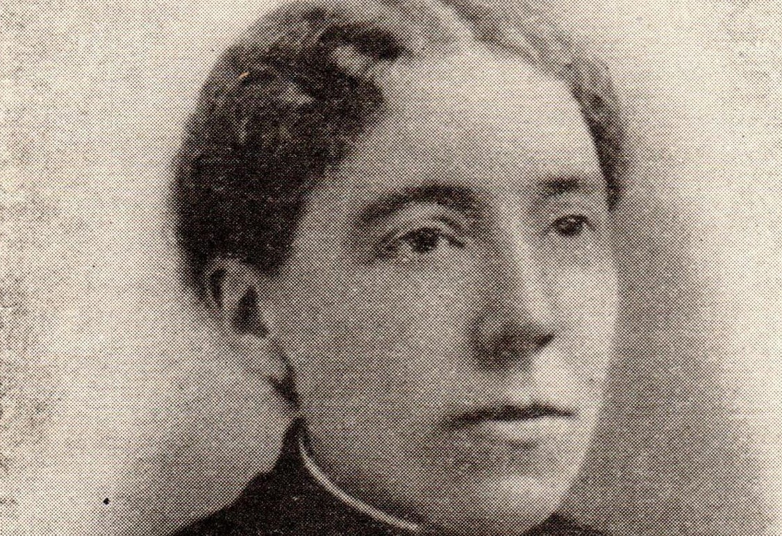FROM DELCO: Historical Marker to Honor Upper Chichester Native, Pioneer in Women's Medicine