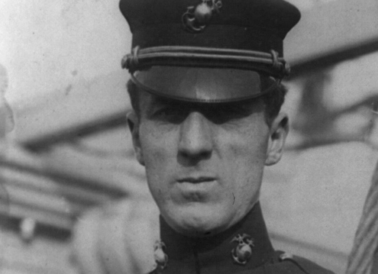Remembering the West Chester Soldier Who Led 300 Men into Battle as an 18-Year-Old